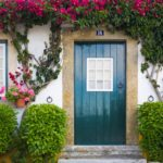 All You Need to Know About Painting Doors and Windows