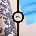 Wallpaper vs Paint: Which Is Better?
